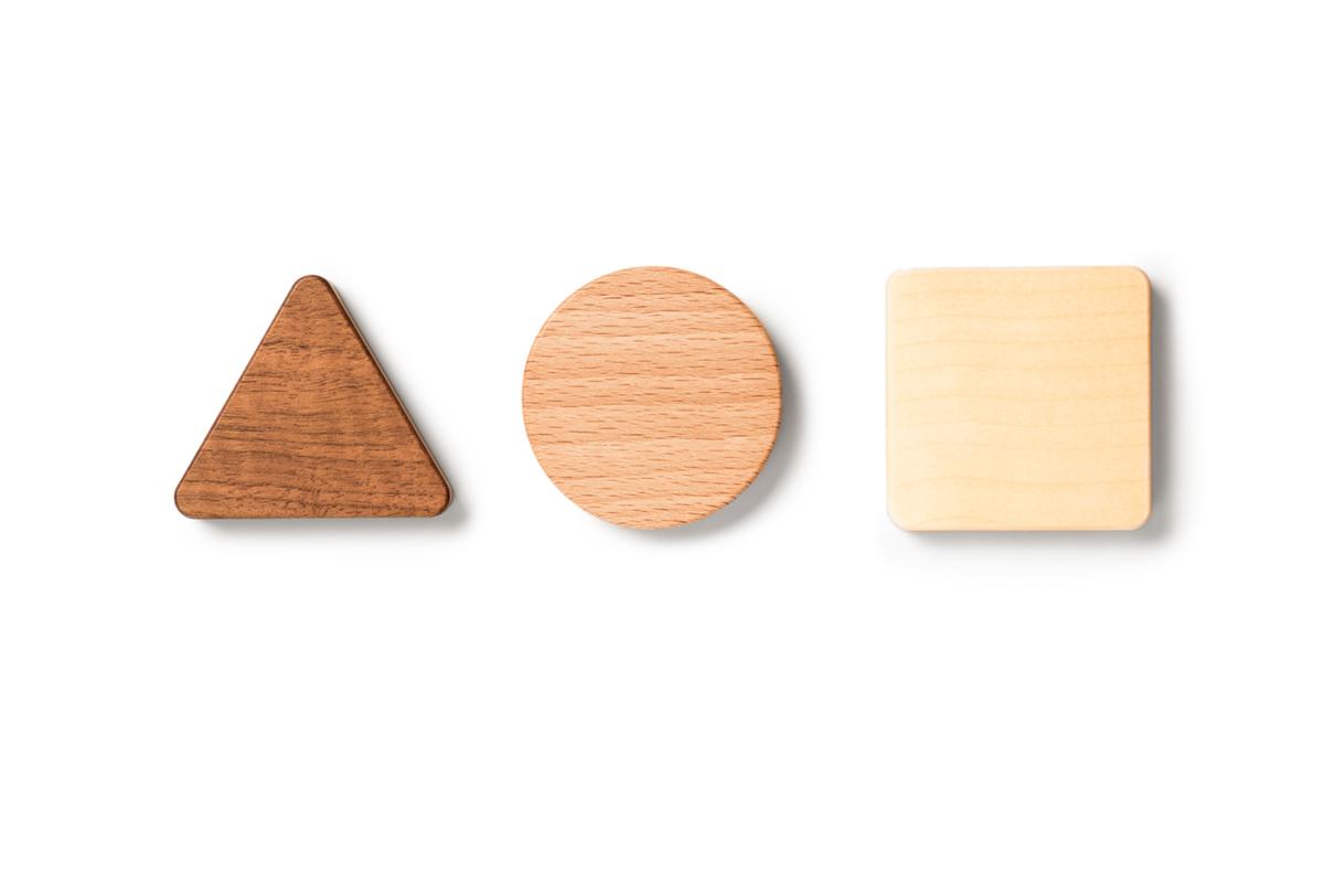 lumenqi-holzdesign-design-geschenke aus holz-handwerk aus dem erzgebirge-04