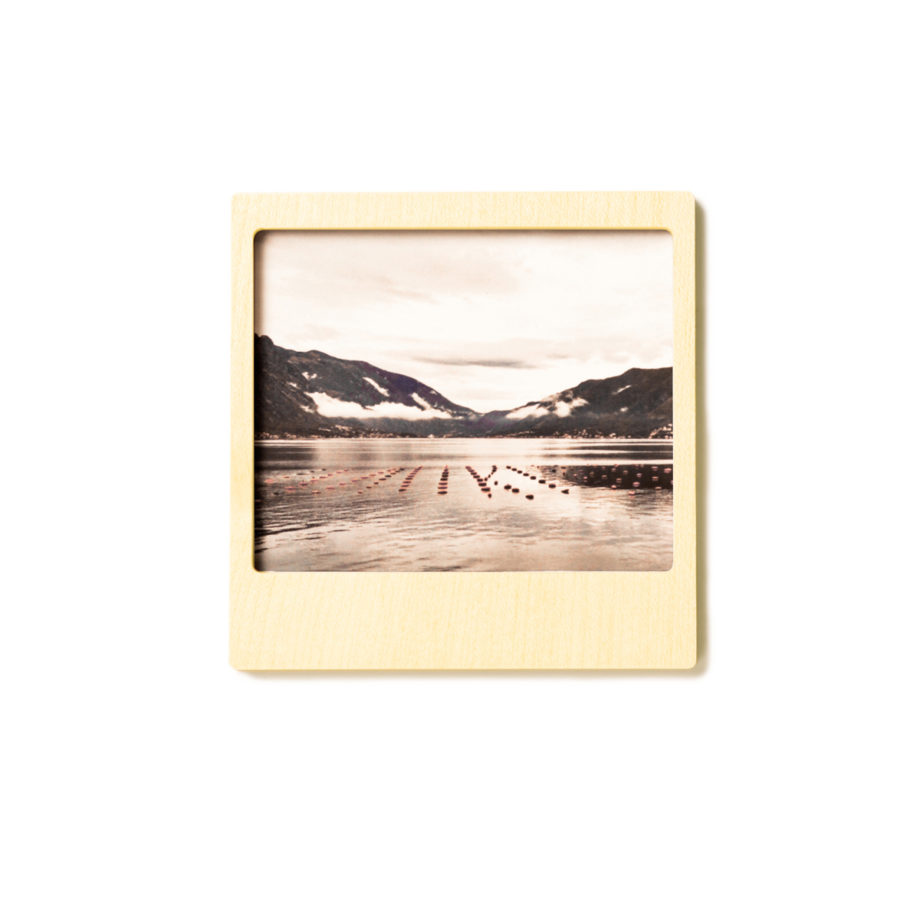 lumenqi-holz-design-bilderrahmen aus holz-memoholz-geschenkidee-ahorn