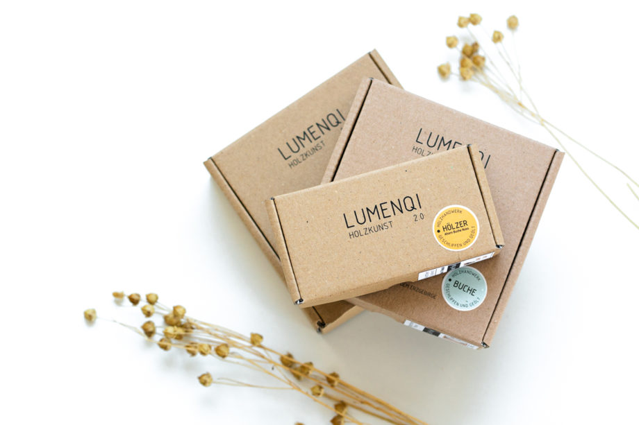 lumenqi-holz-design-geschenkverpackung-recycled-02