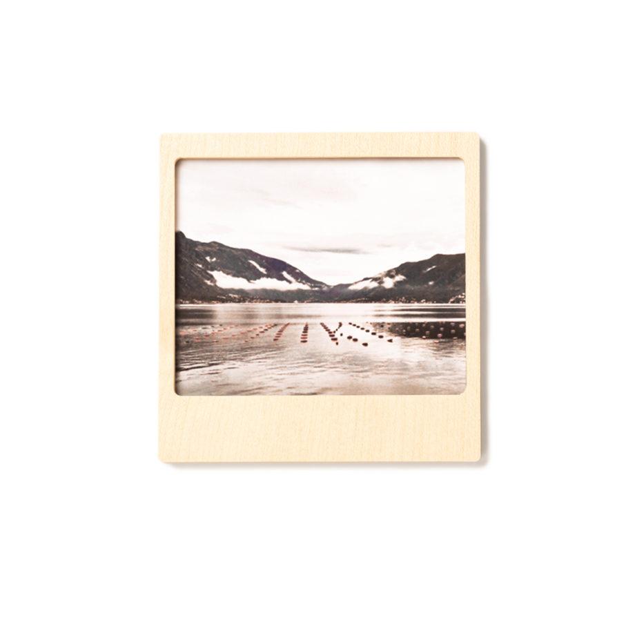 lumenqi-holz-design-bilderrahmen aus holz-memoholz-geschenk-ahorn