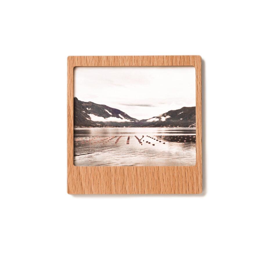 lumenqi-holz-design-bilderrahmen aus holz-memoholz-geschenk-buche