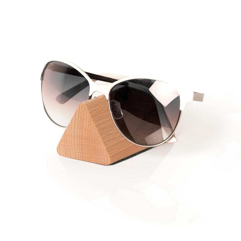 lumenqi-holz-design-brillenhalter-brilleneck-geschenk-buche
