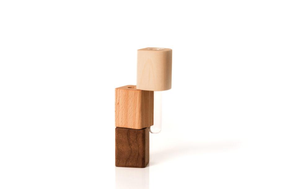 lumenqi-holz-design-holzvase-magnetvase-schnick&schnack-geschenk-03