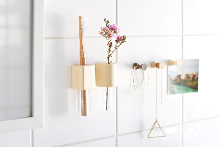 lumenqi-holz-design-holzvase-magnetvase-schnick&schnack-geschenk-07