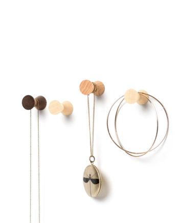 lumenqi-holz-design-schmuckhalter-magnetpins-schmuckleiste-geschenk-01