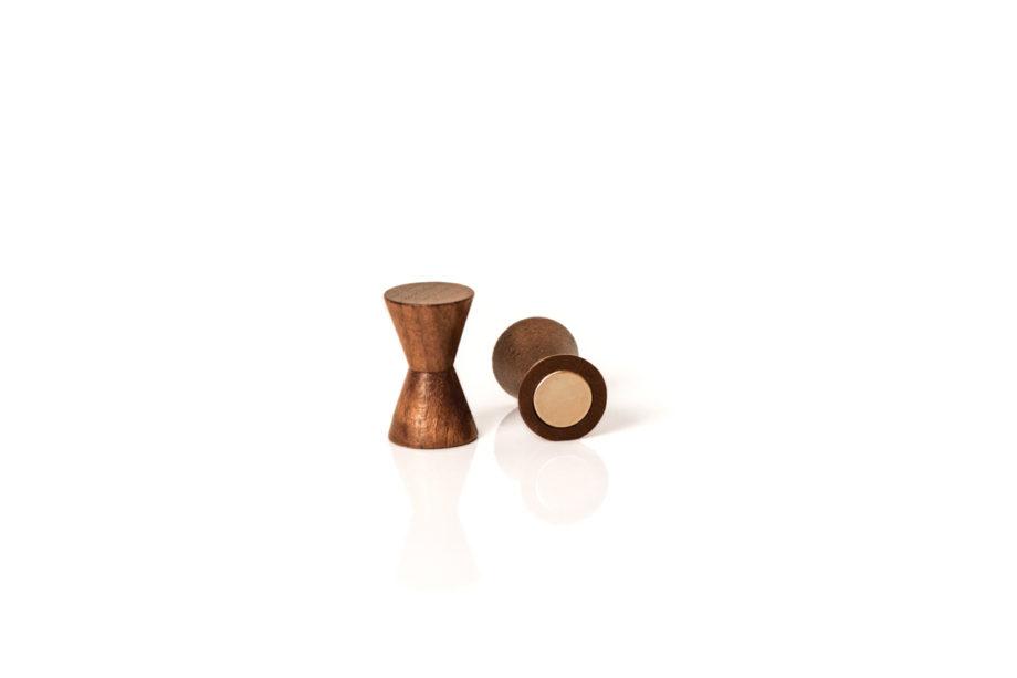 lumenqi-holz-design-schmuckhalter-magnetpins-schmuckleiste-geschenk-02
