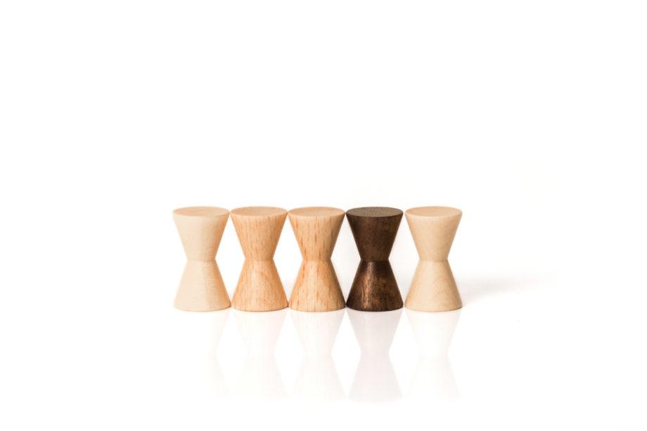lumenqi-holz-design-schmuckhalter-magnetpins-schmuckleiste-geschenk-04