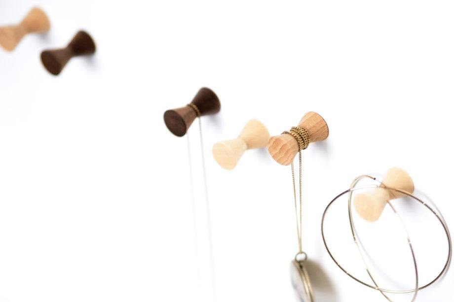 lumenqi-holz-design-schmuckhalter-magnetpins-schmuckleiste-geschenk-05