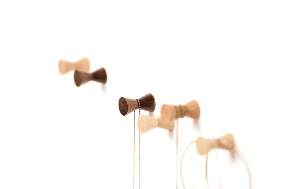 lumenqi-holz-design-schmuckhalter-magnetpins-schmuckleiste-geschenk-06