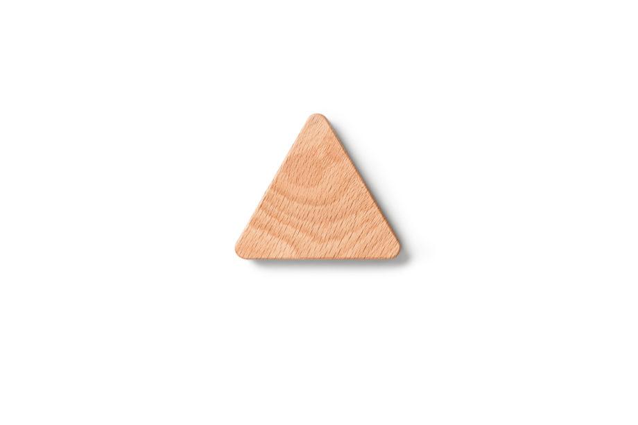 lumenqi-magnet-holz-design-schlüsselhalter-dreieck-03