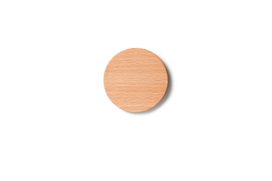 lumenqi-magnet-holz-design-schlüsselhalter-kreis-03