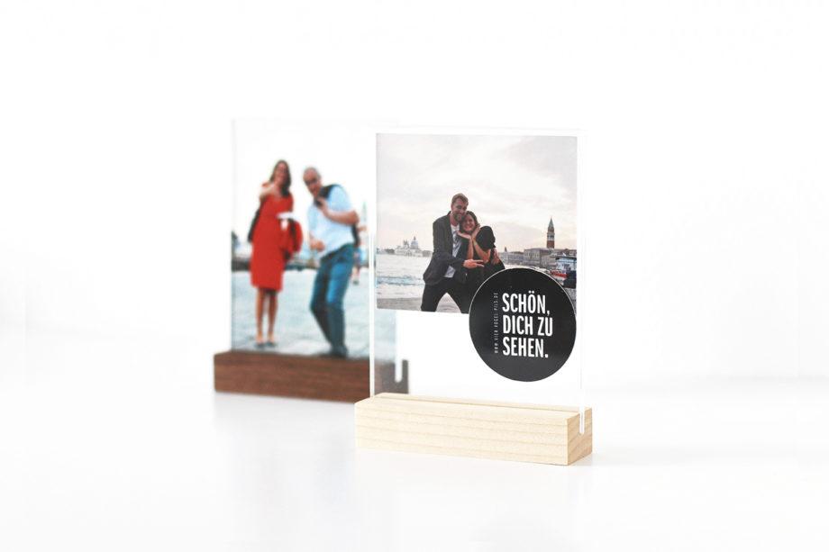 lumenqi-holz-design-fotorahmen aus holz-memoblock-design tischaufsteller-geschenk-01