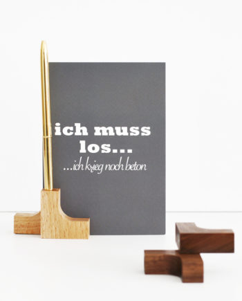lumenqi-holz-design-holzmagnet-kartenhalter-postkartenleiste-geschenk-01